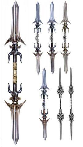 File:Theseus' sword.jpg