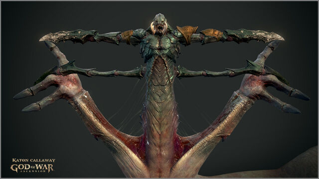 File:Megeras parasite5.jpg