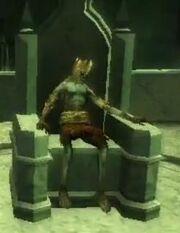 Jailer-of-Tartarus-1-
