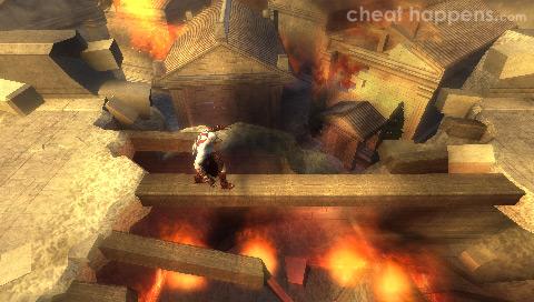 File:Siege of attica 2.jpg