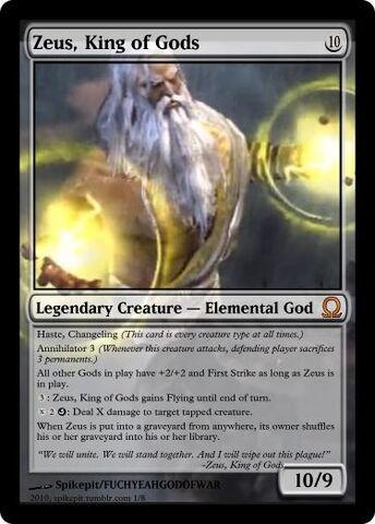 File:Zeus, King of Gods.jpg