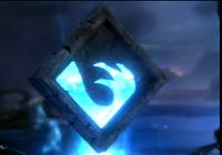 Poseidon's Crest