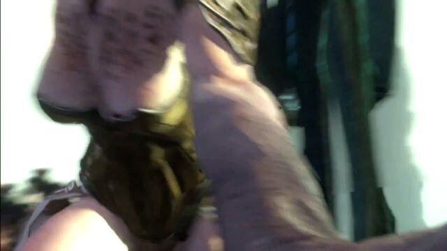 File:WAPWON.COM God Of War Ascension- Kratos Torture Scene 124358.jpg