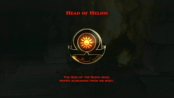 File:Head of Helios.jpg