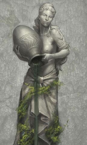 File:Gow3-garden-statue.jpg
