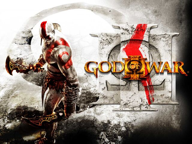 File:Gow3pcwallpaper21600x12.jpg