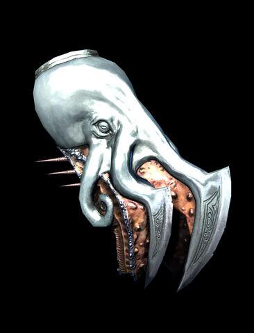 File:Poseidon cestus.jpg