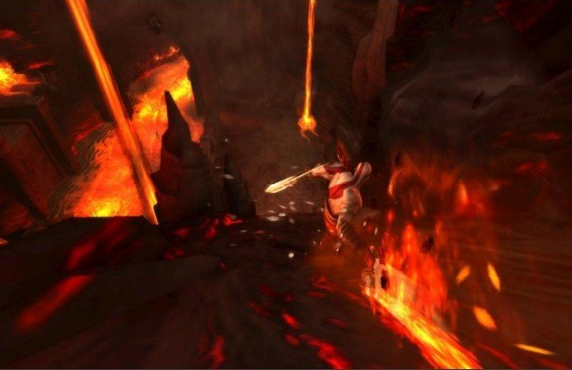 File:Rsz god-of-war-ghost-of-sparta 012.jpg