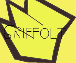 Griffolt 2010
