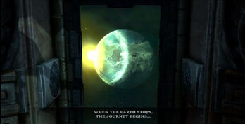 God-of-war-ascension-easter-eggs 2