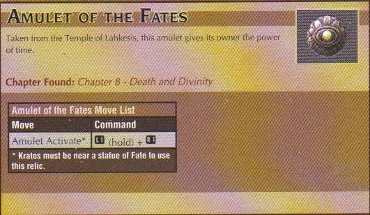 File:Amulet of the Fates.jpg