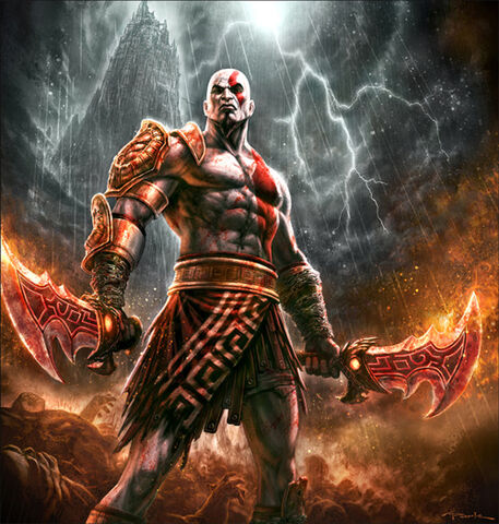 File:6-God-of-War-III-Kratos.jpg