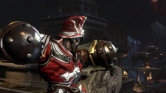 File:Gladiator gauntlets.jpg