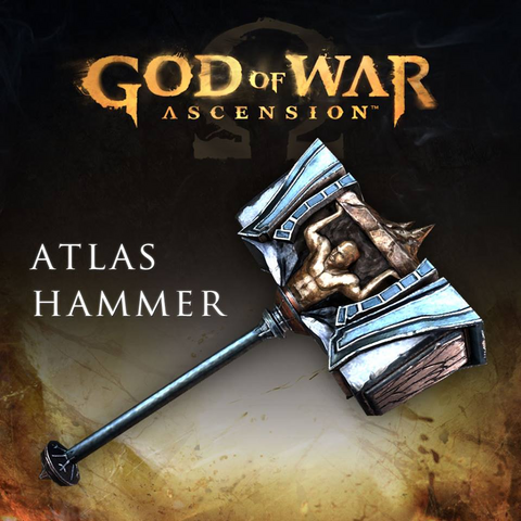 File:Atlas Hammer.png