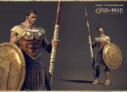 Jjvdb15-god-of-war-ascension-bliss-spartan-1