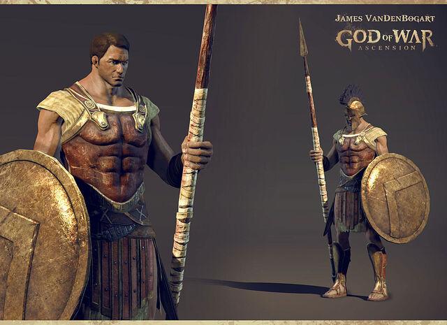 File:Jjvdb15-god-of-war-ascension-bliss-spartan-1.jpg