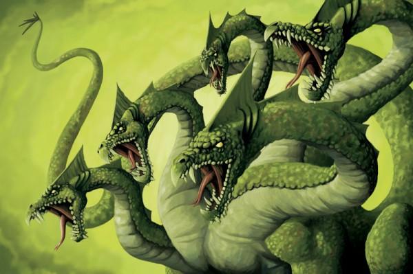 File:Hydra jpg.jpg