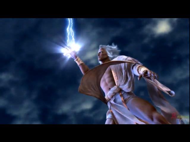 File:Zeus 18.png