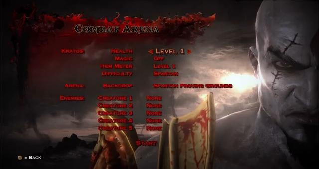 File:Combat arena.jpg