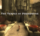 Temple of Persephone