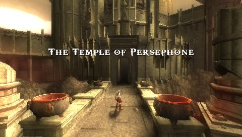 File:Templescreenshot010wf2.png