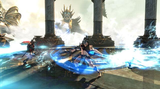 File:Poseidon Trident attack.jpg