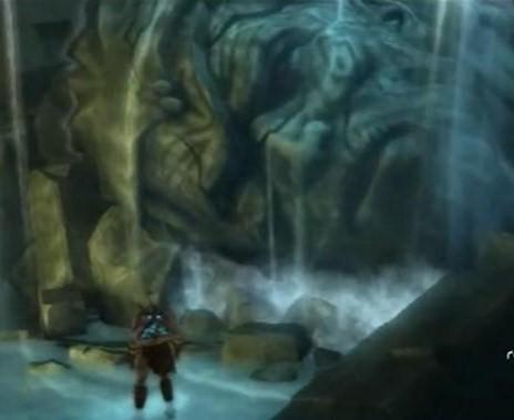 File:Poseidon ghost of sparta.jpg