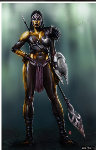 File:Amazoness.PNG