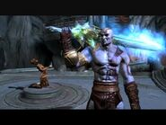 Blade of Olympus52