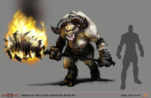 File:Hades Minotaur.jpg