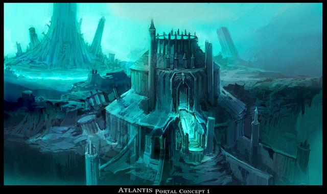 File:Atlantis-portal-.jpg