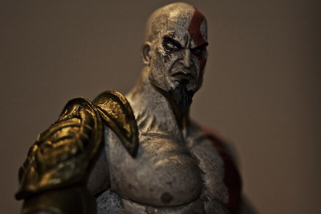 File:Kratos figurine.jpg
