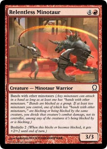File:Relentless Minotaur.jpg