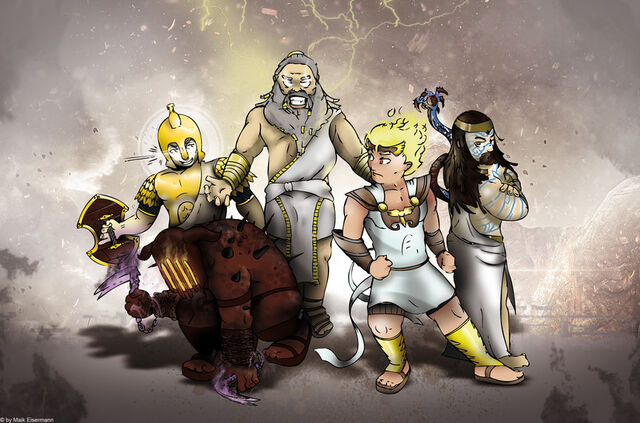 File:The Gods of Wars.jpg