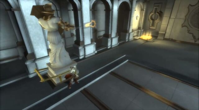 File:Hyperion Guard's statue.jpg