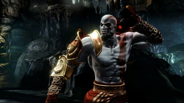 File:895px-GOW 3 Kratos ( in game picture 3 ).jpg