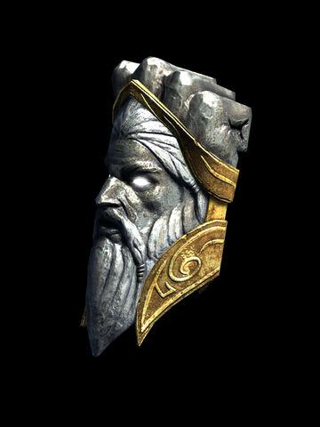 File:Zeus vertical.jpg