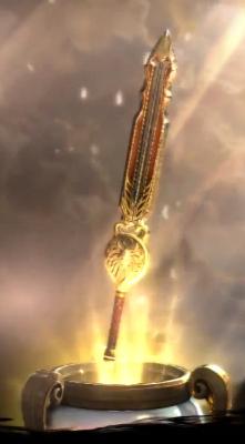 File:Sword of Perseus.jpg