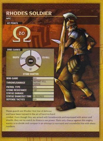 File:350px-Rhodes Soldier 1.jpg