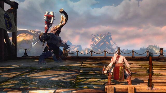File:God-of-war-ascension-screenshot-30112012-001 0900131403.jpg