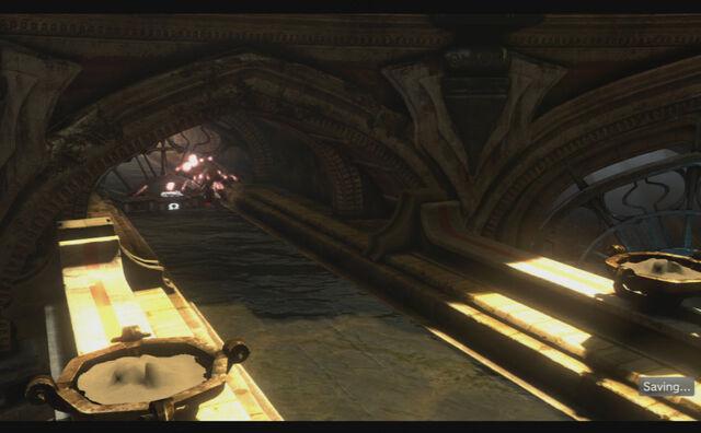 File:The Cistern Pt. 2.jpg