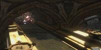 The Cistern (Pt. 2)