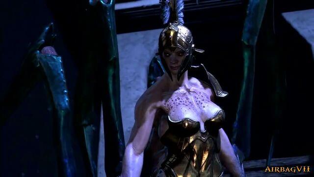 File:WAPWON.COM God of War Ascension (PS3) Walkthrough - Part 18- Chapter 20 - Gauntlet of Apollo- Mega 96300.jpg