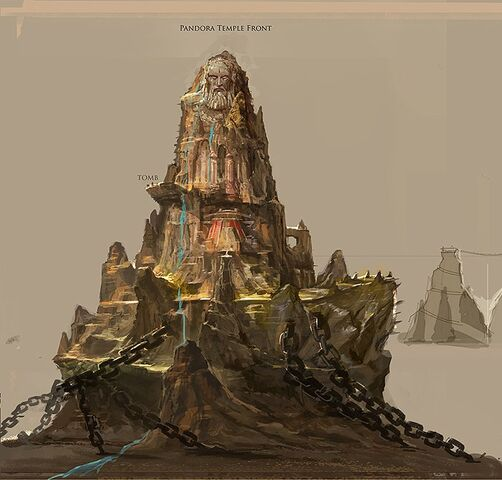 File:Pandora's temple 1.jpg
