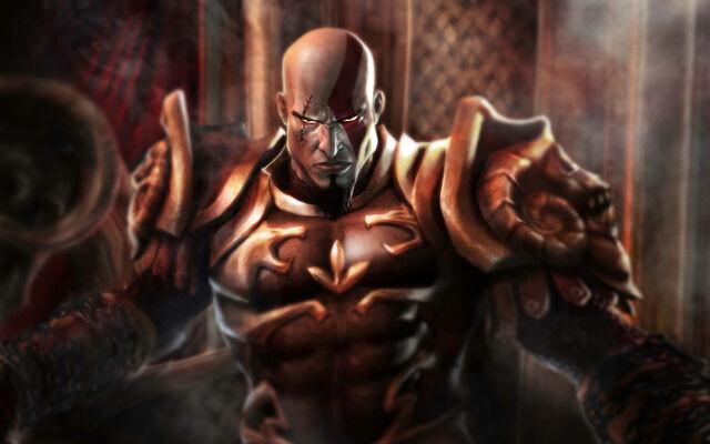 File:Godofwar2 kratos 2560widescreen.jpg