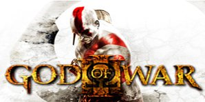 File:New gow 3 wiki logo 2.jpg