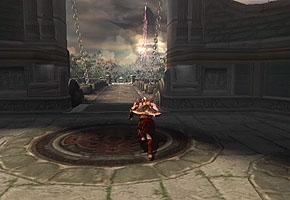 File:Temple of lahkesis 16.jpg
