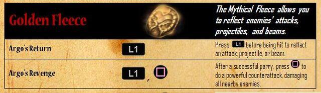 File:Golden Fleece - abilities.jpg