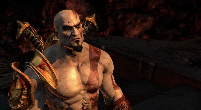 File:Image god of war 3-12358-1708 0007.jpg