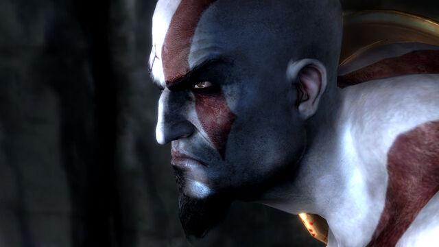 File:Kratos HD.jpg